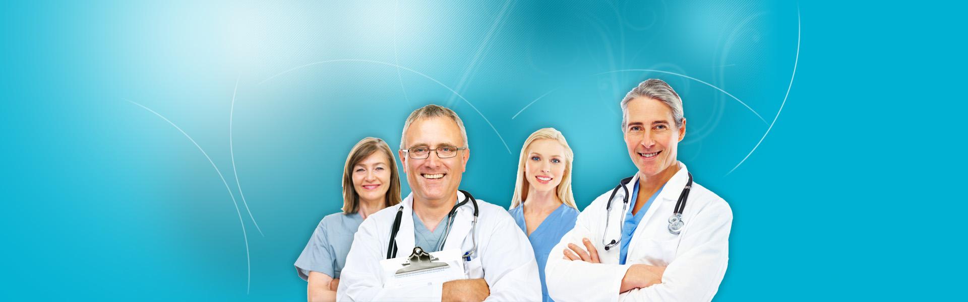 Gep Clinic - kapslová endoskopie